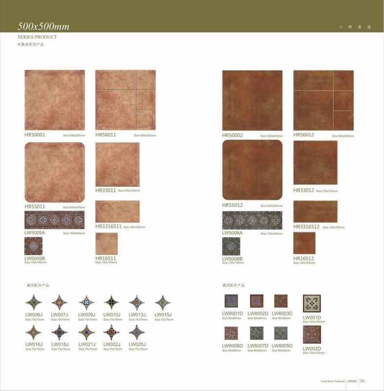 Floor Tile Sizes Ourcozycatcottagecom