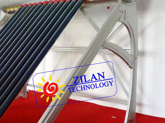200l calentadores solares de agua precios buy - Precios de calentadores de agua ...