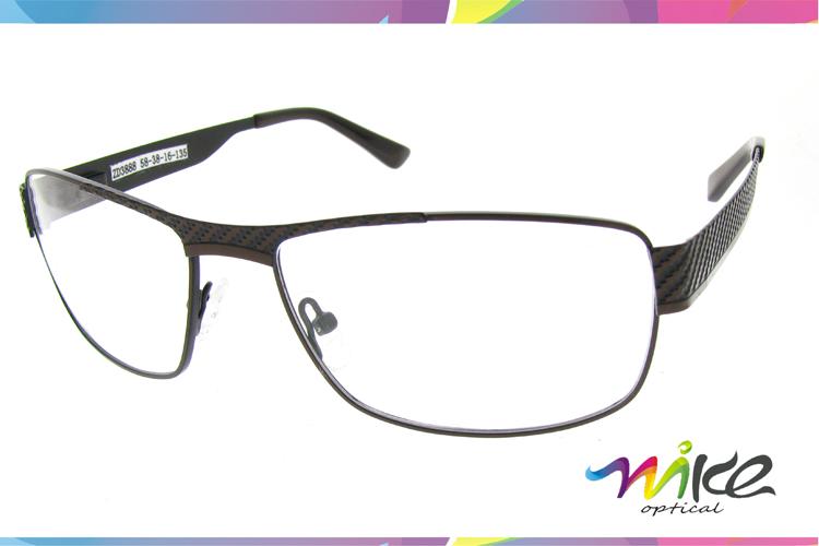 Eyeglass Frame Trends 2014 : Eyeglasses Trend 2014 Eyeglasses Online Metal Frames ...