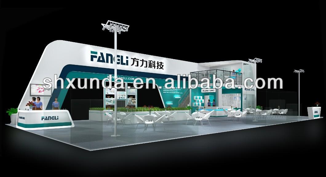 Exhibition Stand Design Sketchup : Interior design for exhibition buy d