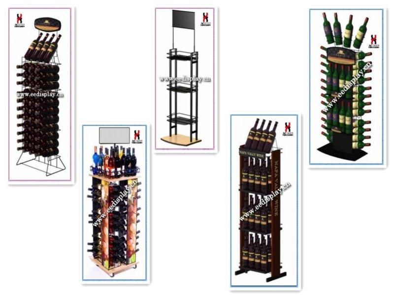 Mug display rack buy coffee mug cup display rack wire for Coffee mug display rack