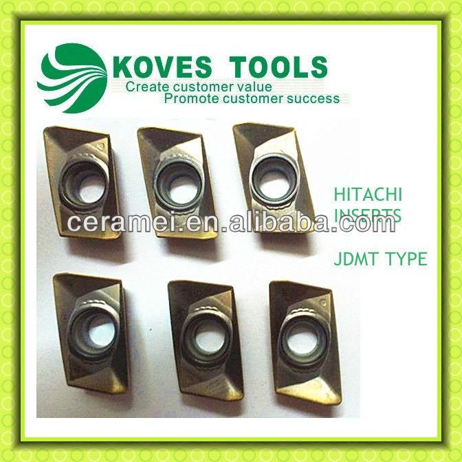machine tool inserts