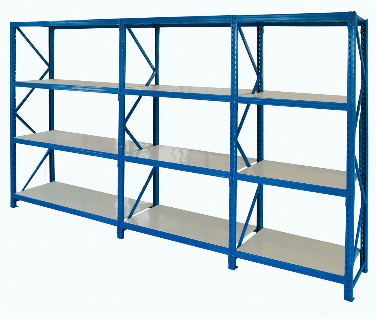 Jiabao jiebao Iron Warehouse Storage Rack Buy Jiabao