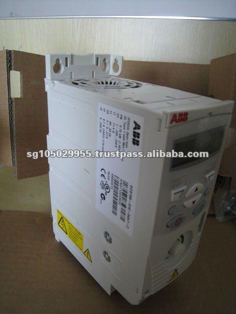 abb acs350 03e 12a5 4 manual