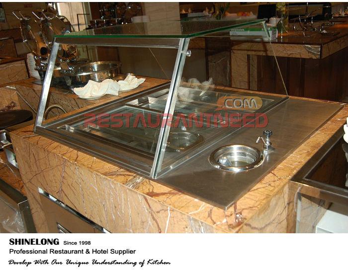 Counter tops for sale coklat tan granit counter tops for Beli kitchen set