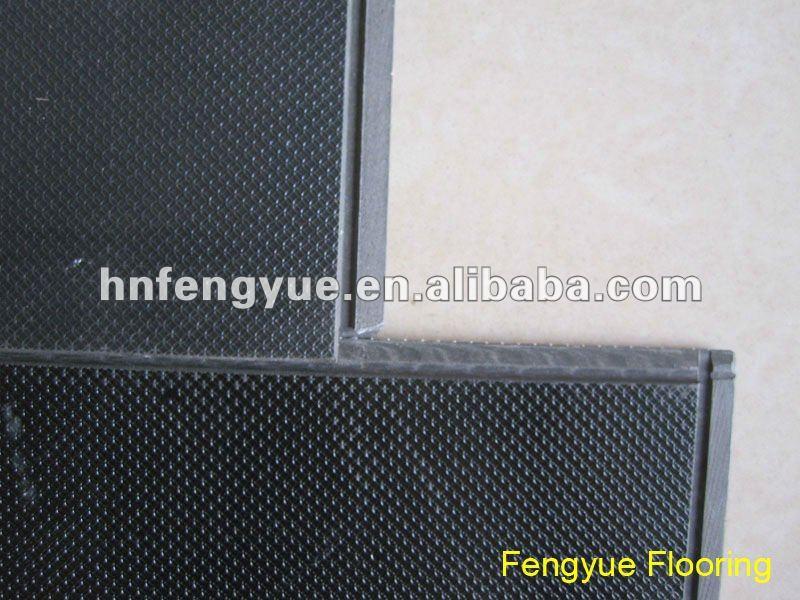 imitation wood flooring luxury vinyl plank with click online get cheap imitation wood flooring aliexpress com