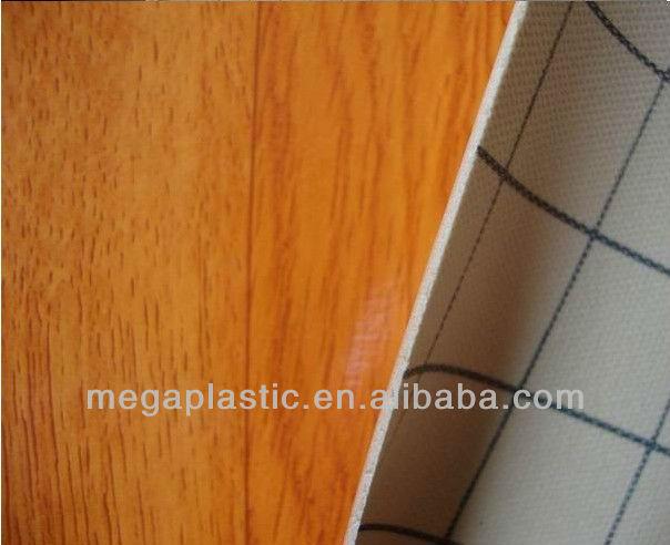 Laminate pvc flooring 72 x30m roll buy for Laminate roll flooring