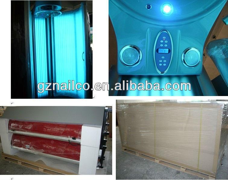solarium machine for sale