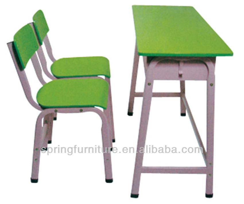 School Desk Used School Desks Cheap School Furniture Sale Ct 333 Buy School Desk Used School