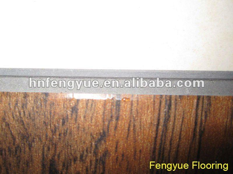 imitation wood flooring luxury vinyl plank with click imitation wood flooring vinyl buy transparent flooring