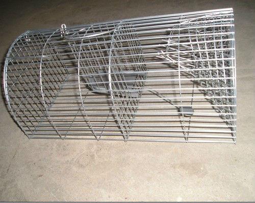 Mice trap mole trap vole trap buy mice trap mole trap vole trap new model multi catch mice - Volle trap ...
