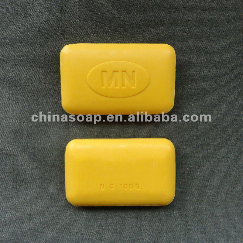yangzhou hindu personals 000internetmarketingcom 000jdz5rcom 000techcom 005006com 007mortgageterminatormobi 01020304net 01046213081com 010828com 0118420950com 01197678438com.