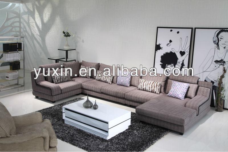 Importer Of Chinese Furniture/big Corner Sofa Set - Buy Chinese  Furniture,Chinese Wholesale Furniture,Import From China Furniture Product  on ...
