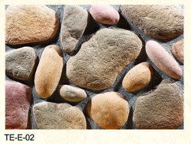 Foshan natural decorative river rocks for sale artificial for Decorative boulders for sale