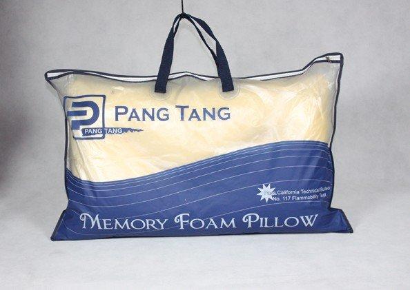 Pvc Pillow Bag Clear Pillow Case View Pvc Pillow Bag
