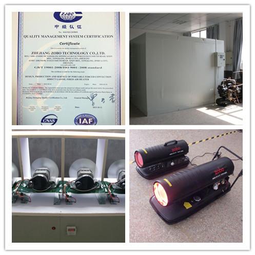 37kw zobo dyna glo kerosene heater owners manual - Dyna Glo Kerosene Heater