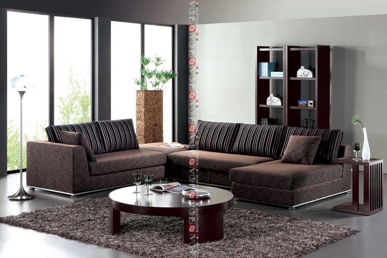 design g145 buy latest living room sofa design l type sofa design