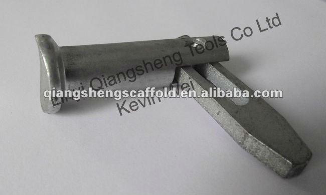 Scaffolding Snap Pin : Mm scaffolding lock buy scaffold