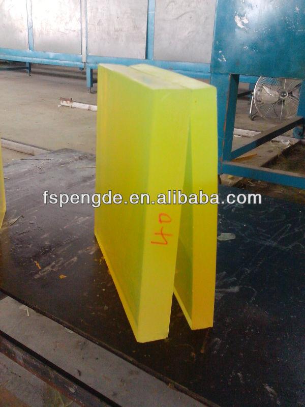Plastic Cement Board : Paddle boards plastic buy