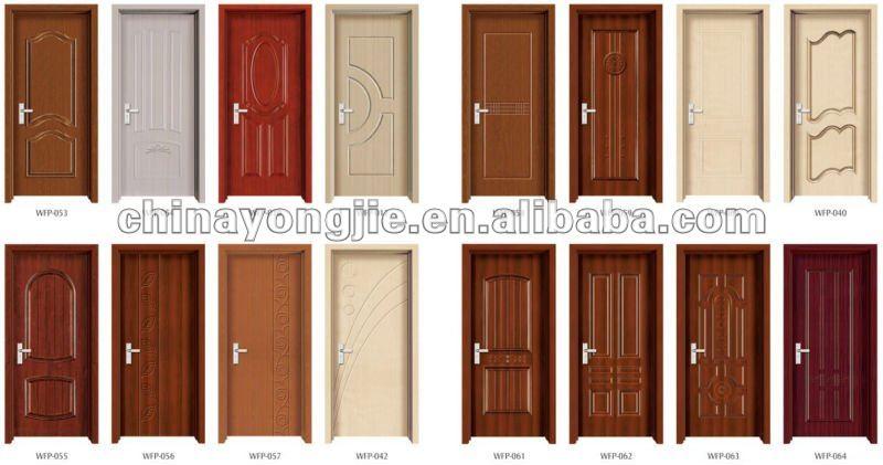 Best Paint For A Wooden Front Door