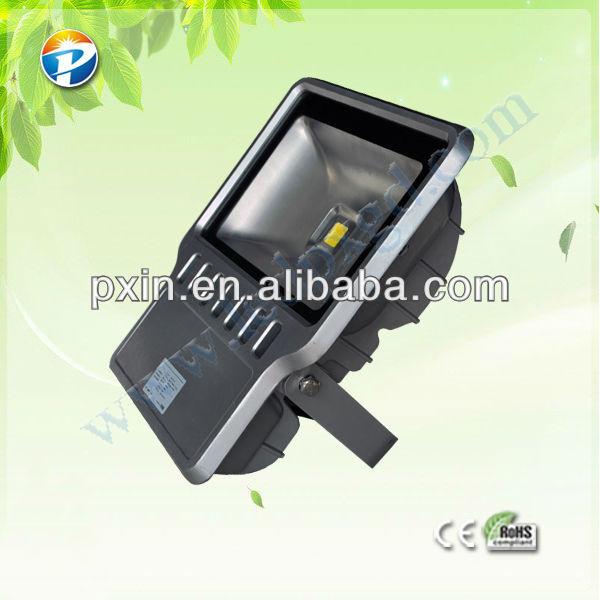 high lumen color changing outdoor spot projecteur led10w 50w 150w led flood light buy outdoor