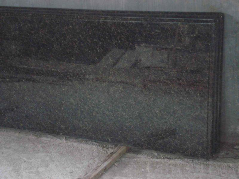 Countertop Quality : high quality slate acrylic countertop, View acrylic countertop, Daya ...