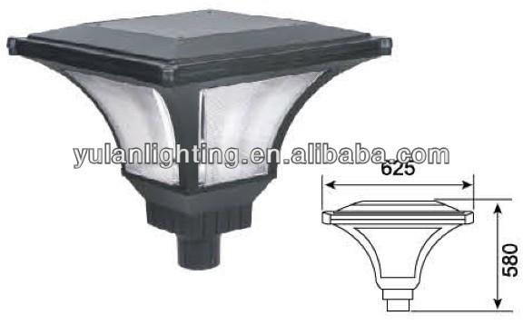 Garden Lights Qvc : Lights qvc outdoor garden lighting buy solar