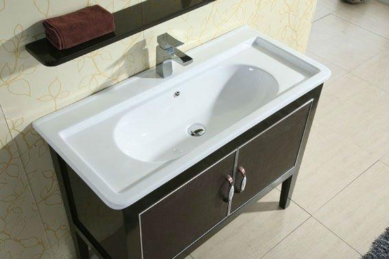 retro style bath vanity cabinets js zj001 view bath vanity cabinets