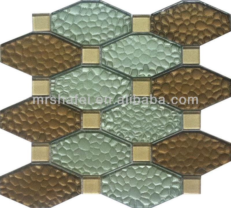 Tiles Joint Filler : Book of bathroom tiles joint filler in spain by liam