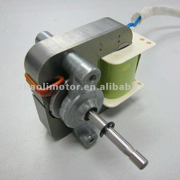 Mitsubishi Verada Wiring Diagram : Mitsubishi verada fuse box wiring diagram