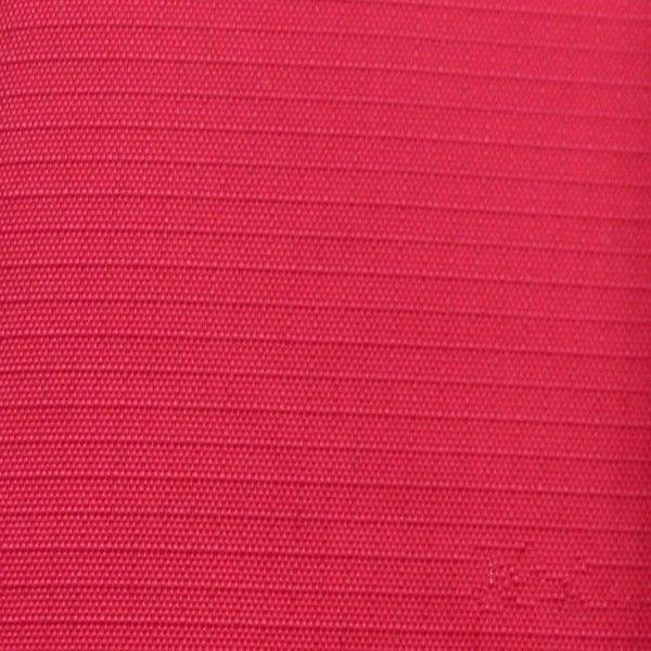 Nylon Fabrics Export Data and Price to India - Seaircoin