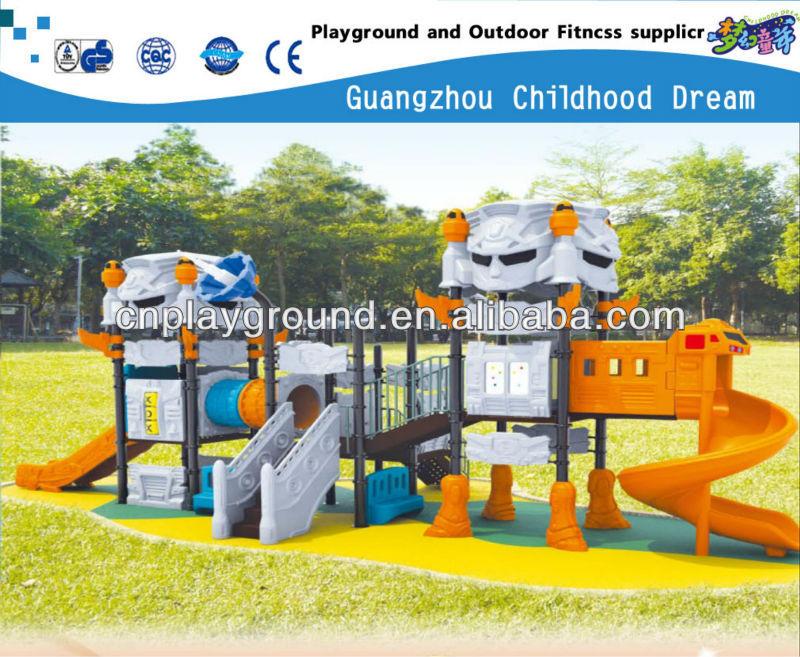 ha 06901 kindergarten equipment school kids playground