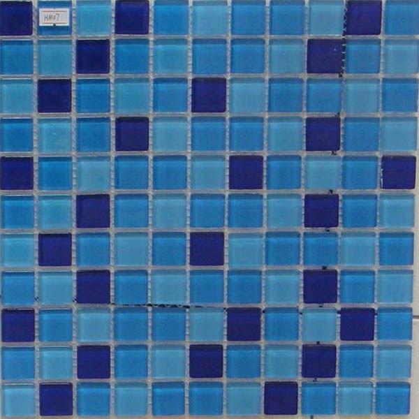 Anti Slip Swimming Pool Tile Buy Anti Slip Swimming Pool Tile Bathroom Design Tiles Bathroom