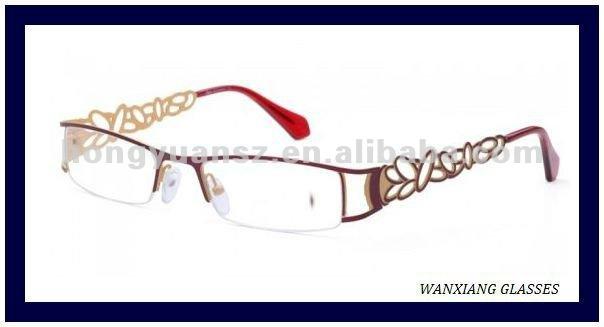 Glasses Frame For Girl : Frames For Glasses For Girls - Buy Frames For Glasses For ...