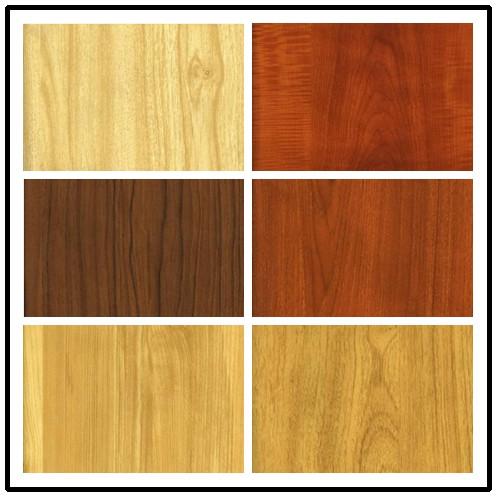 High quality laminate floor parquet buy high quality for Quality laminate flooring