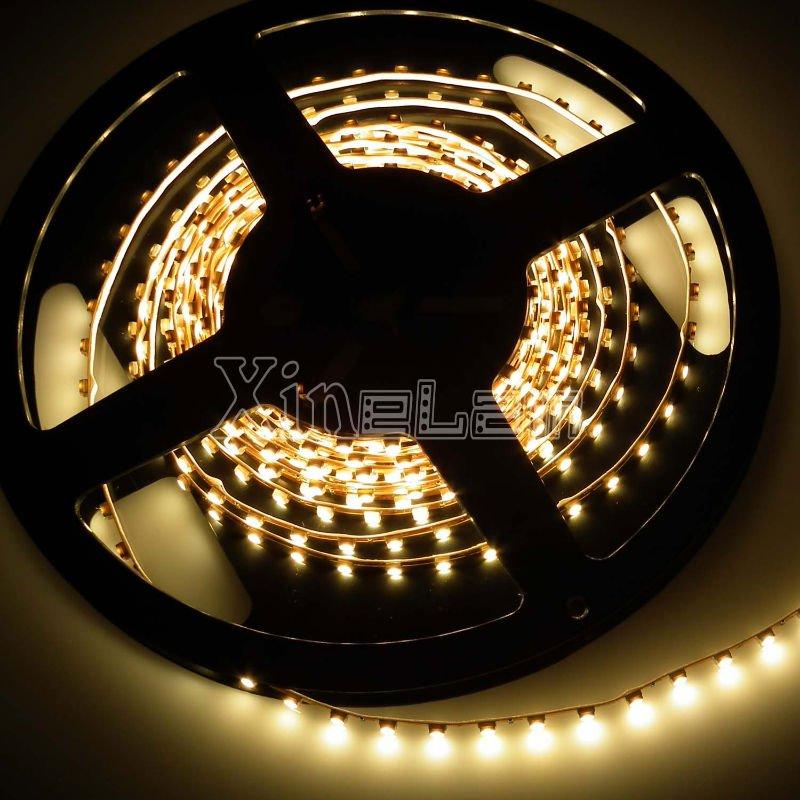Low voltage strip lighting home design game hay low voltage 3mm slim led strip light for ceiling coving lighting buy 3mm sl aloadofball Images