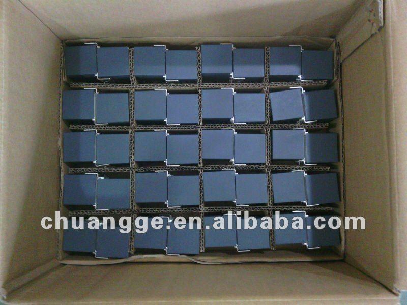 igbt snubber capacitor for ups 28 images igbt snubber capacitor for ups inverter buy igbt. Black Bedroom Furniture Sets. Home Design Ideas