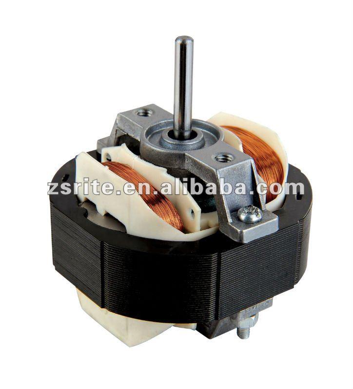4 5 6 Inch Bathroom Fan Exhaust Fan Ventilating Fan Buy Bathroom Exhaust Fan With Lamp