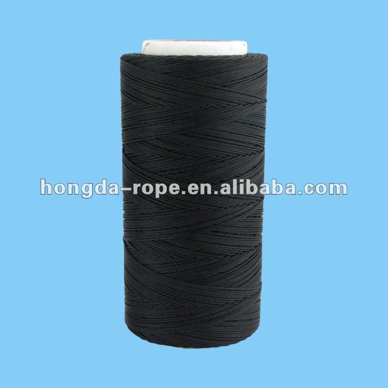 Black nylon fishing line buy black fishing line braided for Nylon fishing line