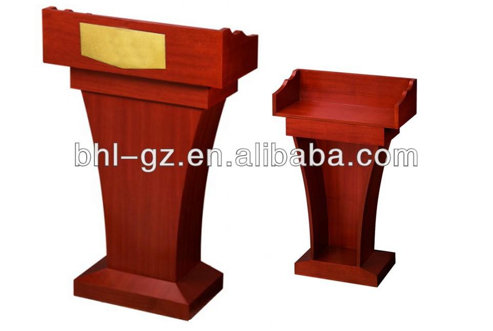 Guangzhou Wholesale Hotel Restaurant Supplies Wooden