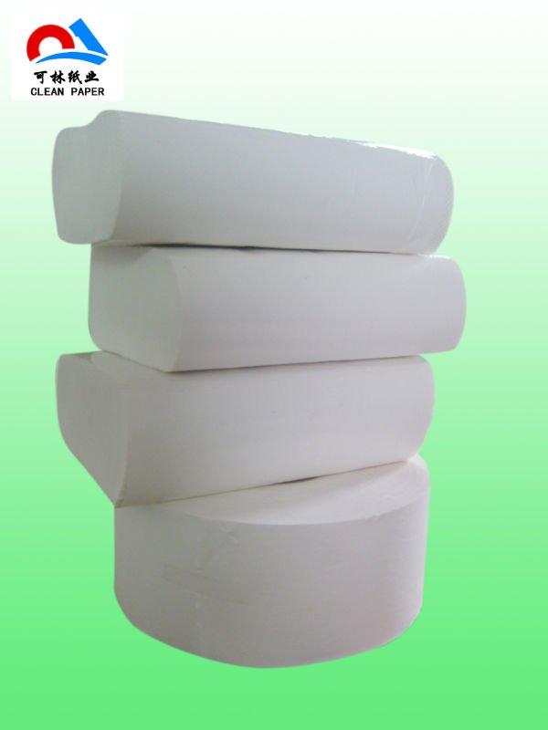 paper distributors