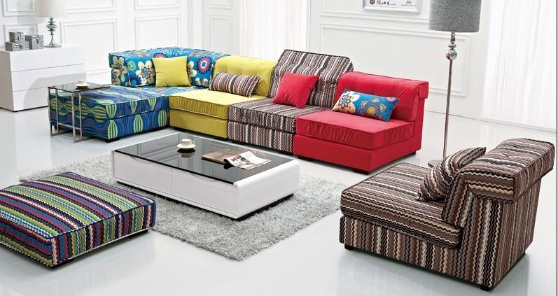 Drawing Room Comfortable Sofa Set Design Buy Drawing