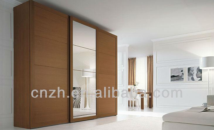 Latest bedroom furniture design modern cabinet buy for Latest cupboard designs