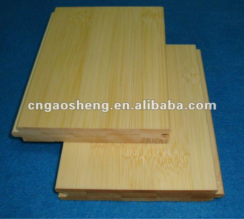 parquet bambou tresse presse click couleur naturel vernis buy click lock bamboo parquet bamboo. Black Bedroom Furniture Sets. Home Design Ideas