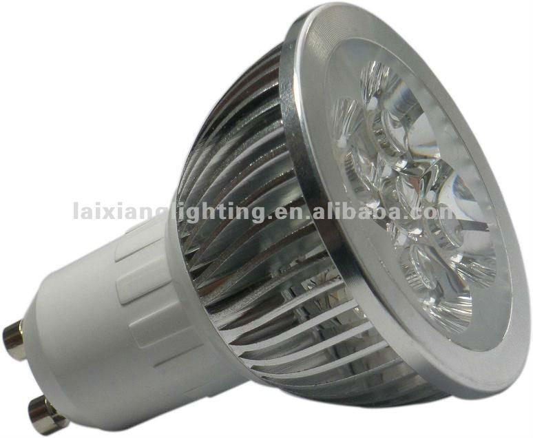 low power consumption gu9 gu10 3w led light bulbs buy 3w led light bulbs 3w led light bulbs. Black Bedroom Furniture Sets. Home Design Ideas