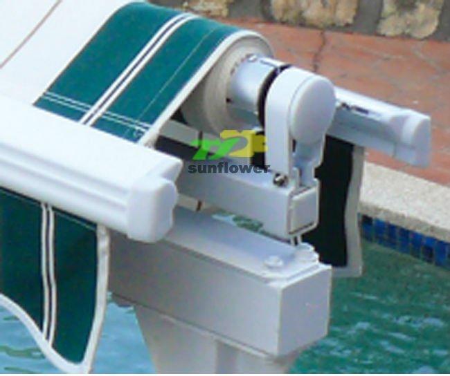 Portable Retractable Awnings : Portable aluminum carport buy