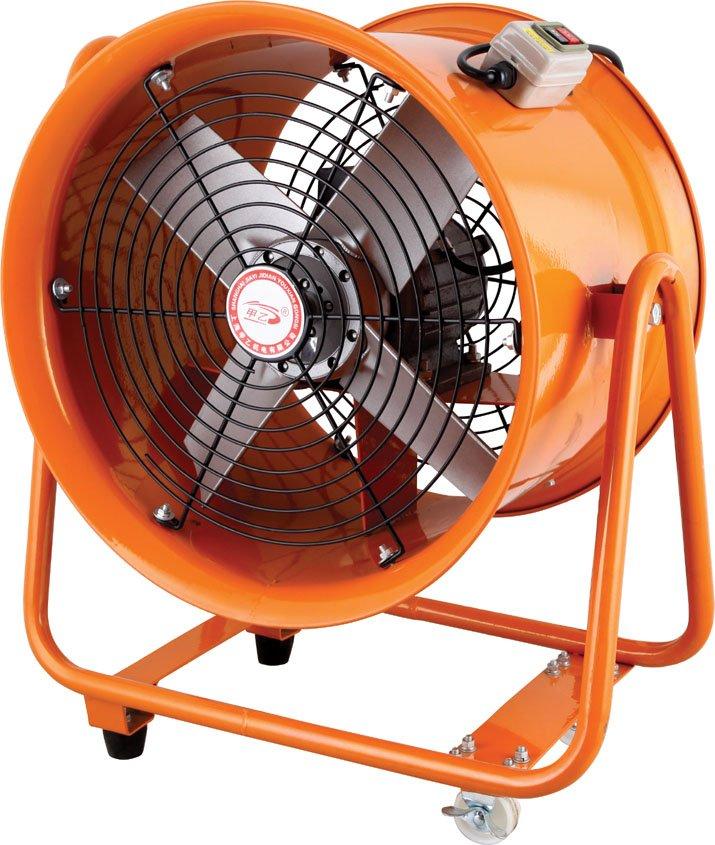 Industrial Portable Blower Fan : Industrial portable blower fan buy axial