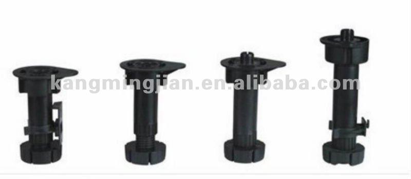 kitchen adjustable cabinet legs buy kitchen adjustable