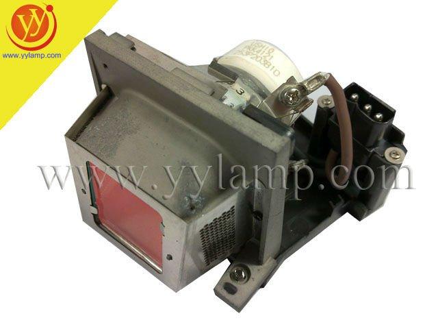 Projector Lamp for Mitsubishi SD206U XD206U XD206U-G, View ...