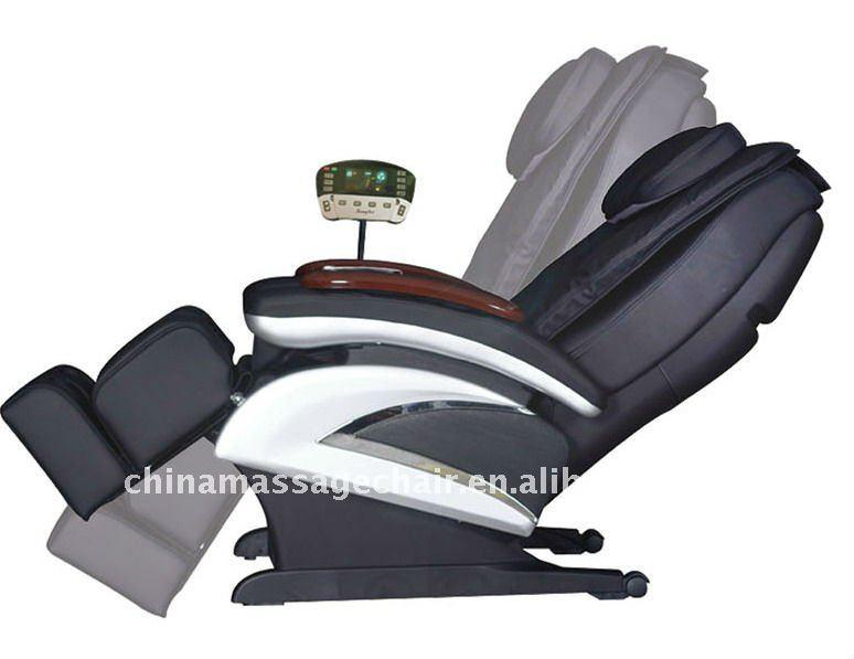 Comtek Comfortable Massage Chair Parts Rk 2106c Buy Massage Chair Parts Foo